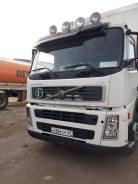 Volvo FM9. Продам грузовой фургон, 9 364куб. см., 13 000кг., 6x2