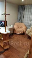 3-комнатная, улица Шоссейная 207. КПД, частное лицо, 62кв.м.