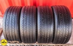 Bridgestone Regno GR-XI. Летние, 2016 год, 40%, 4 шт