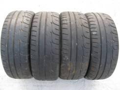 Bridgestone Potenza RE-11. Летние, 2008 год, 30%, 4 шт