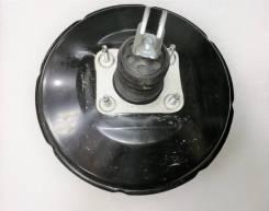 Вакуумный усилитель тормозов. Kia Optima Kia K5 Kia Magentis