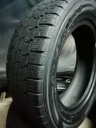 Dunlop Graspic DS3. Зимние, без шипов, 50%, 2 шт