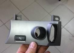 Кнопка, блок кнопок. BMW 7-Series, E65, E66, E67