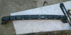 Кронштейн бампера. BMW 7-Series, E65, E66, E67