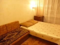 2-комнатная, ул. Кузнецовская 8. Московский район, частное лицо, 41кв.м.