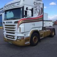 Scania R500. , 4x2. Под заказ
