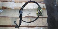 Тросик переключения автомата. Honda Odyssey, RA4 Двигатель F23A