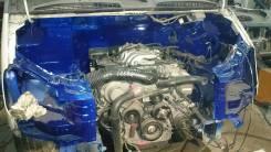 Установка японских двигателей в Газель и любое транспортное средство