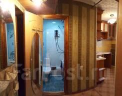 1-комнатная, улица Беляева 30. 5й километр, агентство, 23кв.м. Интерьер