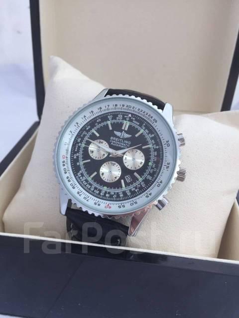 Breitling продам часы швейцарские в зенит киеве часы продать