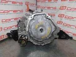 АКПП на TOYOTA PRIUS 2ZR-FXE G1100-47090 2WD. Гарантия, кредит.