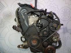 Турбина Citroen Evasion 1994-2002