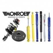 Комплект амортизационной опоры правлев, MONROE MK015