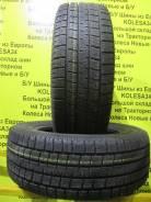 Pirelli Winter IceStorm 3, 215/60 R16