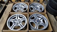 """BMW. 7.5/8.5x17"""", 5x120.00, ET41/50, ЦО 72,6мм."""