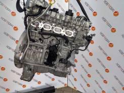 Двигатель в сборе. Mercedes-Benz: GLK-Class, GLC, SLK-Class, E-Class, C-Class Infiniti Q50 Двигатели: M274DE20AL, M276DE35, M274E20, OM642LSDE30LA, OM...