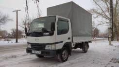 Mazda Titan. 2003, 2 000куб. см., 1 750кг., 4x2