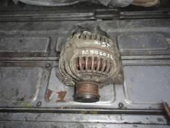 Генератор. Volvo: V70, XC70, S60, S80, XC90 Двигатели: B5254T4, B5244S, B5244T3, B5244S2, B5254T2, B5244T5, B5254T9