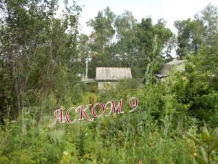 Продам дачу на 27 км, с/т Кооператор, Весенняя. От агентства недвижимости (посредник). Фото участка