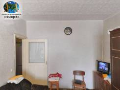 Дом в п. Тавричанка на 1-2 квартиру во Владивостоке. От агентства недвижимости (посредник)