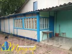 Продается дом с участком. Дальневосточная 53, р-н с. Жарикова, площадь дома 55кв.м., централизованный водопровод, электричество 15 кВт, отопление це...