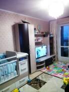 1-комнатная, улица Вахова А.А 8. Индустриальный, агентство, 34кв.м.