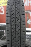 Bridgestone Blizzak VL1. всесезонные, б/у, износ 10%