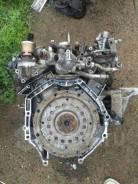 Двигатель в разбор *