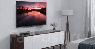 Xiaomi Mi TV 4. LED