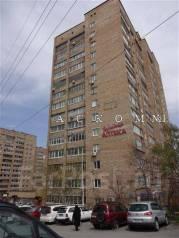 3-комнатная, улица Ульяновская 6. БАМ, агентство, 70кв.м. Дом снаружи