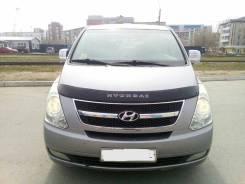 Hyundai Grand Starex. Продается автобус , 11 мест