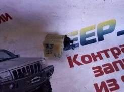 Концевик под педаль тормоза. Jeep Grand Cherokee, ZG, ZJ Двигатели: MAGNUM, AMC, I6