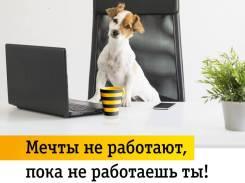 """Менеджер по продажам. ПАО """"ВымпелКом"""". Улица Волочаевская 133"""