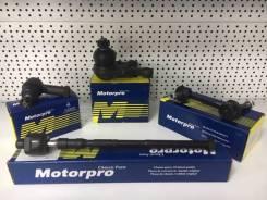 Шаровая опора. Mitsubishi: Pajero, Strada, 1/2T Truck, L200, Delica, Nativa, Montero Sport, Montero, Challenger, Pajero Sport Двигатели: 4D56, 4G63, 4...