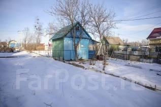 Дача 19 км Владивостокского шоссе. От агентства недвижимости (посредник)