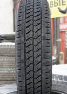 Bridgestone Blizzak W979. всесезонные, б/у, износ 20%