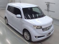 Toyota bB. QNC210015082, 3SZVE