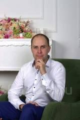 3-НДФЛ ЗА 400 Рублей; Декларация; Налоговый Вычет 13%; за 60 минут