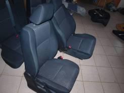 Сиденье. Suzuki Escudo, TD54W Suzuki Vitara