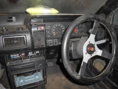 Nissan Pulsar. EN13003001