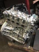 Двигатель Mercedes-Benz E 350 e W/S 213 M274 2.0 Turbo