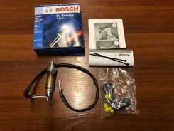 Кислородный датчик BOSCH LS07
