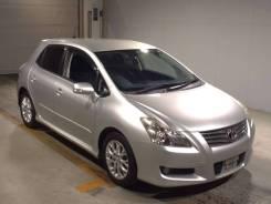 Toyota Blade. AZE1561025119, 2AZFE