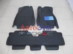Коврик. Toyota Prius a, ZVW40, ZVW40W Toyota Prius Двигатель 2ZRFXE