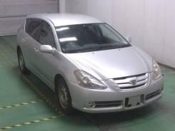 Toyota Caldina. AZT2410030846, 1AZFSE