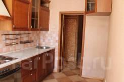 Куплю срочно 2-х или 3-х комнатную квартиру за наличный расчет. От агентства недвижимости (посредник)