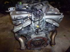 Двигатель 120982 Mercedes-Benz S-Class W140