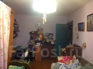 2-комнатная, улица Громова 4. Луговая, частное лицо, 44кв.м.