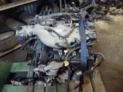 Двигатель LY7 Cadillac SRX