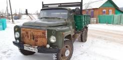 ГАЗ 53. Продаю Газ 53, 4 254куб. см., 3 500кг., 4x2